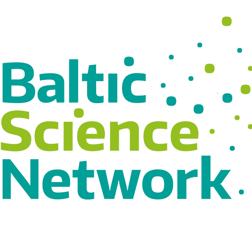 BalticScienceNetwork RGB large