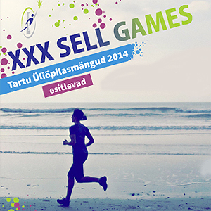 XXX Sell Games 2014