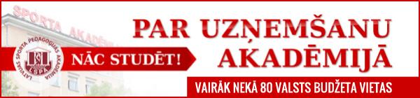 Reklāmkarogs