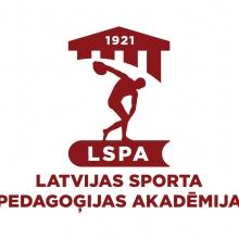 Profesionālas kvalifikācijas prakse Kvalifikācija: Sporta veida vecākais treneris 2.studiju gada studentu IESKAITES TRENIŅA NODARBĪBAS NORISES LAIKI